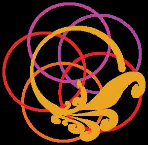 Logo digital and creative learning lab